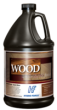 Hydro-Force Wood Finish Semi-Gloss