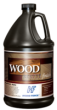 Hydro-Force Wood Finish-Matte