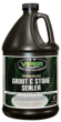 Viper Premium Grout & Stone Sealer Gallon
